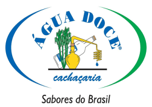 logo_agua_doc_aguad_quara