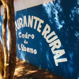 Artsy Portuguese Class Part  II