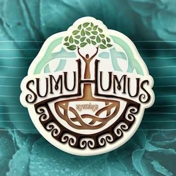 SumuHumuS