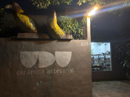 Studio in Bonito